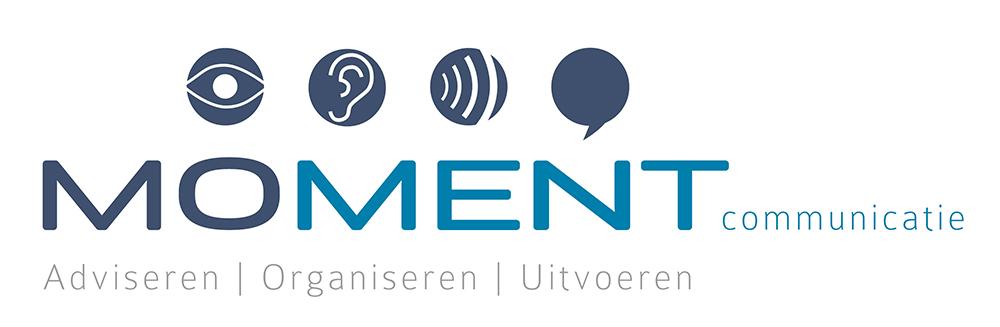 www.momentcommunicatie.nl